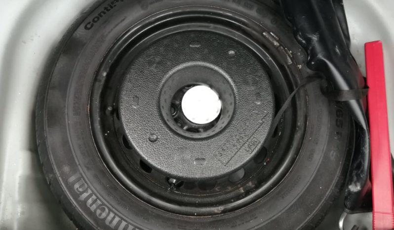 2016 Toyota Corolla 1.3 Esteem full